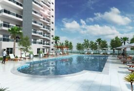 NEW APARTMENTS IN DUBAI FROM £82,000 - 5 YEAR PAYMENT PLAN AVAILABLE ON SELECT UNITS