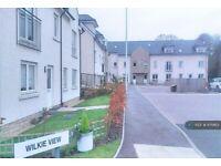 2 bedroom flat in Wilkie View, Ratho, Newbridge, EH28 (2 bed) (#1171963)