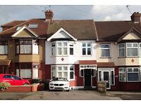3 Bedroom House - Buckhurst Hill