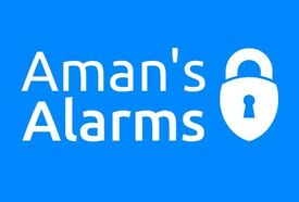 CCTV & Alarm Installations in Coventry & Warwickshire from £399