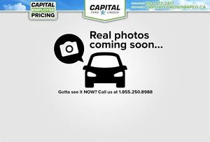 2012 Ford Fiesta SES HB **New Arrival**