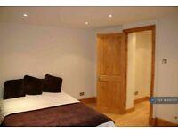 4 bedroom house in Milton Terrace, Leeds , LS5 (4 bed) (#1120707)