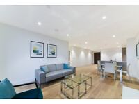 LUXURY 1 BED FIFTY SEVEN 57 EAST E8 JUNCTION HACKNEY KINGSLAND HAGGERSTON OLD STREET