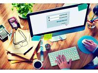 A London-based Web Design & Developer,Mobile App,SEO,Graphics Designing,Social Media Support expert