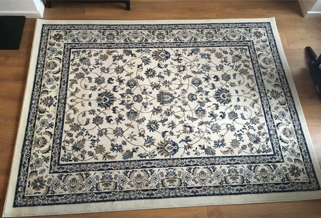 Ikea Vall 246 By Rug 230 X 170cm In Coalville