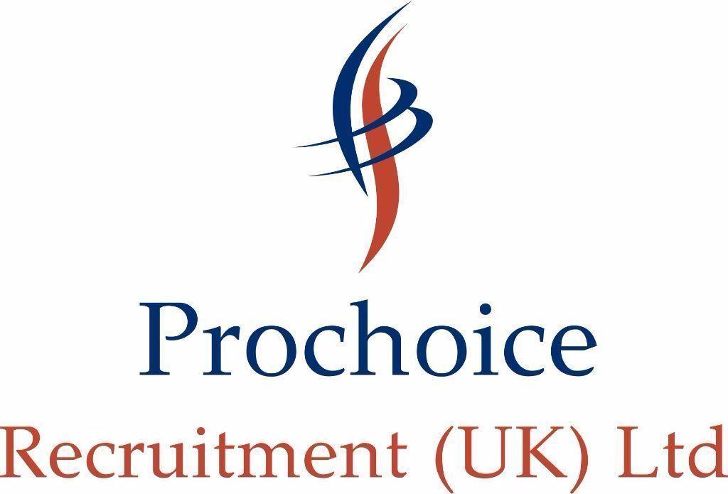 Dental Nurse - £9.50 to £12 per hour PT/FT Locum work in South yorkshire