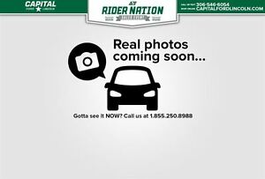 2007 Ford Expedition XLT 4WD **New Arrival**