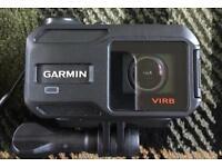 Garmin VIRB XE HD Action Camera