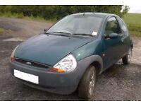 Little car for sale