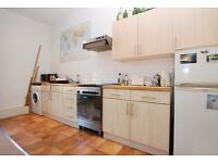 Well located, Spacious 2 bedroom conversion.