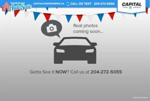2017 Ford Taurus Limited **New Arrival**