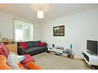 Crusoe Mews, wonderful 2 bed house located close to popular local schools, a must view house