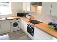 Rooms to rent in Corby