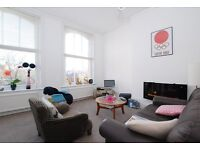 Green Lanes, 2 bed flat, 1st floor conversation, light and airy, close to all local amenities