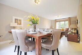 Top Super Modern Luxury Double Room in St John's Wood----ALL BILLS INCL----