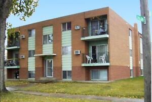 Sabra Apartments - June Free if Leased by June 30th! - ...