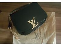 Brand New Louis Vuitton bag