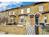 3 bedroom flat in Thorold Road, London, N22 (3 bed) (#1226250)