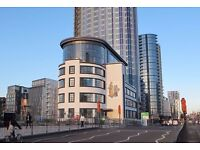 Filtons are proud to present a 3 bedroom 2 bathroom apartment in stratford E15 ** Must See**