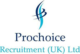 Dental Practice Manager - Bolsover