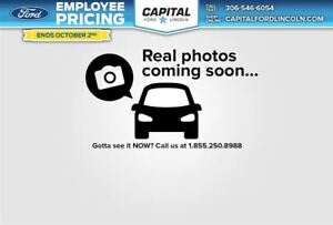 2010 Ford Edge SEL AWD **New Arrival**