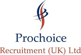 Dental Nurse - £9.50 to £12 per hour - PT & FT locum work in and around Derbyshire
