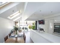 DODA CONSTRUCTION , New Builds, Extension, Loft Conversions, Electrical, Carpentry