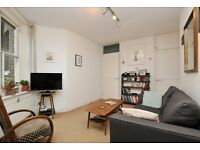 superb 2 bedroom property located on green lanes. MUST VIEW!