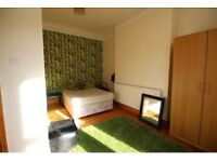 Student Accommodation Rooms, Mowbray Close, Sunderland, SR2. **** High Standard****