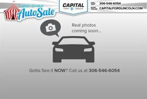 2017 Chevrolet Traverse LS AWD **New Arrival**