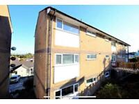 Coming Soon - 2 Bed Flat - Davnic Close Barry