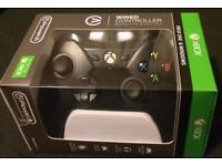 XBOX ONE CONTROLLER WIRED // NEW