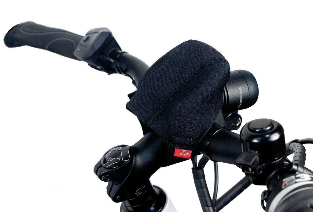 Schutzhülle Cover Schutz universal für E-Bike Display Bosch Intuvia ShimanoSteps