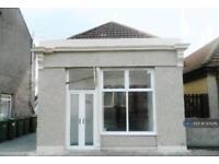 2 bedroom flat in Queen Street, Alva , FK12 (2 bed)
