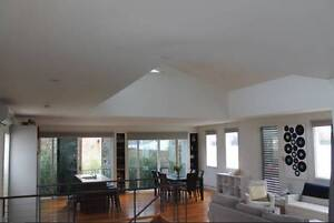 Room for rent in fab Fitzroy Fitzroy Yarra Area Preview