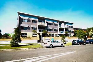 2 Bedroom Apartment in Ryde, close to everything Ryde Ryde Area Preview