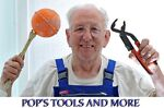 pops_tools_and_more