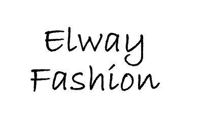 Elway-Fashion