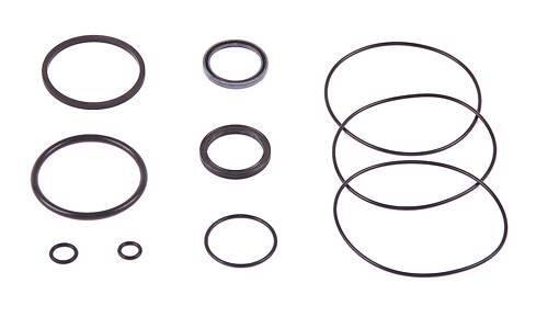 Seal Kit for Eaton Char Lynn Hydraulic Steering Units, SK120