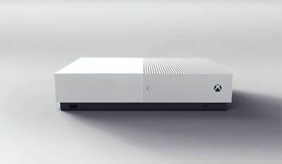 xbox for sale  Shipping to Nigeria