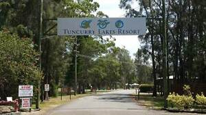 Timeshare for Sale - Tuncurry Lakes Resort Beresfield Newcastle Area Preview