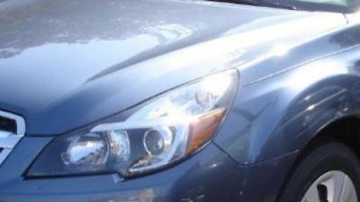 BASF(OEM) Touch Up Paint for Subaru *H1Q* Twilight Blue Metallic 1oz (30ml)