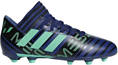 NEW! Boys Adidas Messi Boots - Various sizes