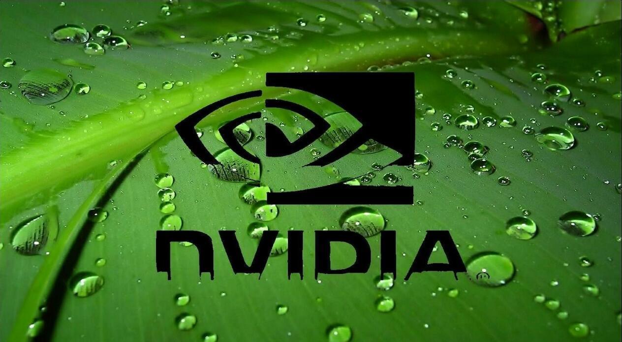Mobile_GPU_Expert