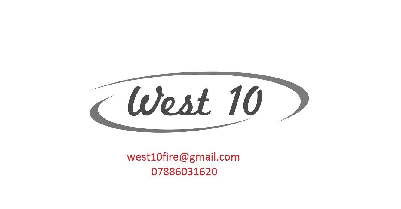 west10uk