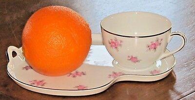 - Nortake Tea & Toast Tennis Snack Sets