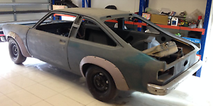 TORANA HATCHBACK WANTED Jane Brook Swan Area Preview
