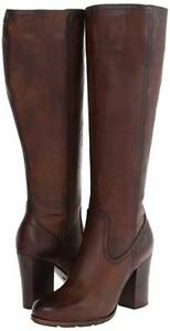 Frye Parker Tall Riding Boot 9M