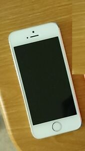 ** Unlocked **Immaculate Apple iPhone 5s ** 16GB