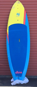 SUP / Stand up Paddle Board for sale Coolangatta Gold Coast South Preview